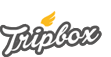 Tripbox